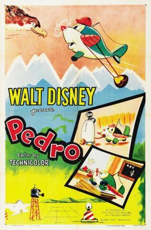 Pedro (C)
