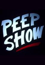 Peep Show (C)
