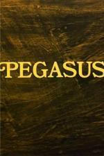 Pegasus (C)