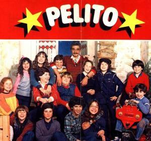 Pelito (Serie de TV)
