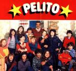 Pelito (TV Series)