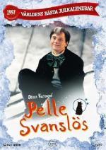 Pelle Svanslös (Serie de TV)