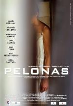 Pelonas (C)