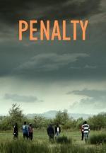 Penalty (C)
