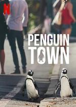 Colonia Pingüino (Serie de TV)