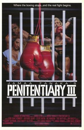 Penitenciaría 3