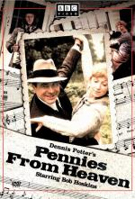 Pennies from Heaven (TV)