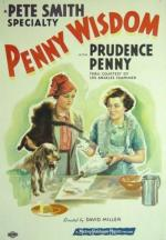 Penny Wisdom (C)