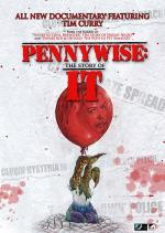 Pennywise: The Story of 'IT'