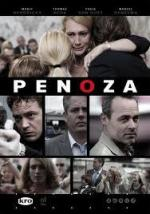 Penoza (TV Series)