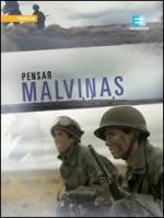 Pensar Malvinas (Serie de TV)