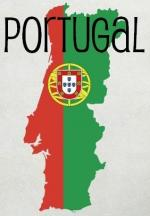 People and Places: Portugal