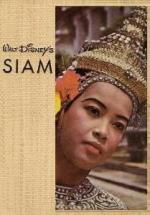 People and Places: Siam