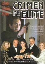 Crimen de élite (TV)