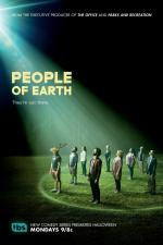 People of Earth (Serie de TV)