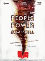 People Power Bombshell: The Diary of Vietnam Rose