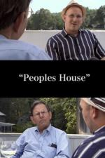 Peoples House (C)