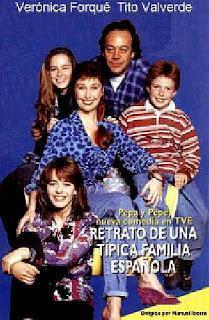 Pepa & Pepe (TV Series)