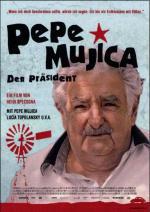 Pepe Mujica - Lektionen eines Erdklumpens