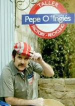 Pepe O'Inglés (TV Series)