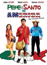 Pepe & Santo vs. América