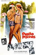 Pepito Piscinas