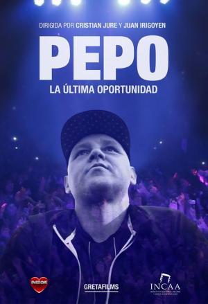 Imagen El Pepo: La última oportunidad
