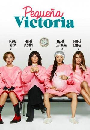 Pequeña Victoria (Serie de TV)