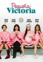 Pequeña Victoria (TV Series)