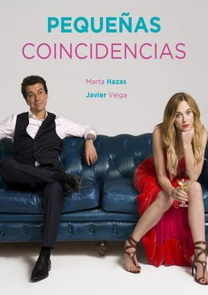 Pequeñas coincidencias (Serie de TV)
