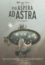Per Aspera Ad Astra (C)