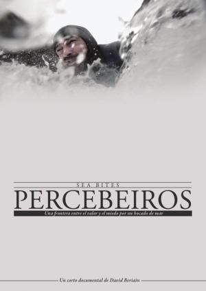 Percebeiros (C)