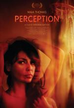 Perception (C)