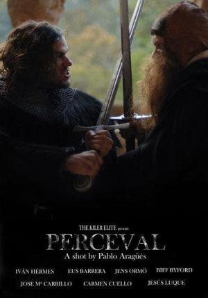 Perceval (C) (C)