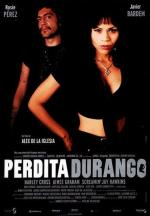 Dance With The Devil (Perdita Durango)