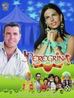 Peregrina (Serie de TV)
