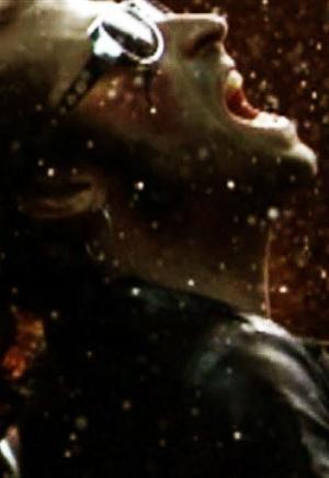 Pereza: Estrella Polar (Music Video)