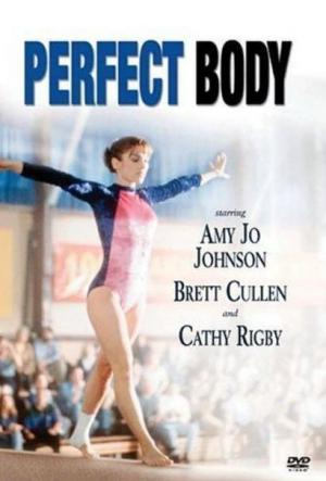 Perfect Body (TV)