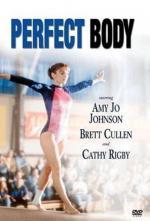 Cuerpo perfecto (TV)