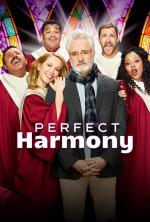 Perfect Harmony (Serie de TV)
