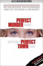 Perfect Murder, Perfect Town: JonBenét and the City of Boulder (TV)
