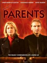 Perfect Parents (TV)