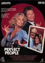 Perfect People (TV)