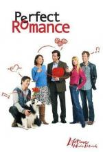 Romance perfecto (TV)