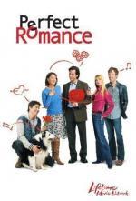 Perfect Romance (TV)
