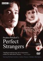Perfect Strangers (TV Miniseries)