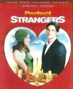 Perfect Strangers (TV)