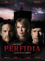 Perfidia (TV Miniseries)