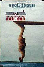 A Doll's House (TV)