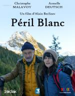 Péril blanc (TV)